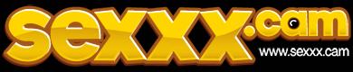 Sexxx.cam